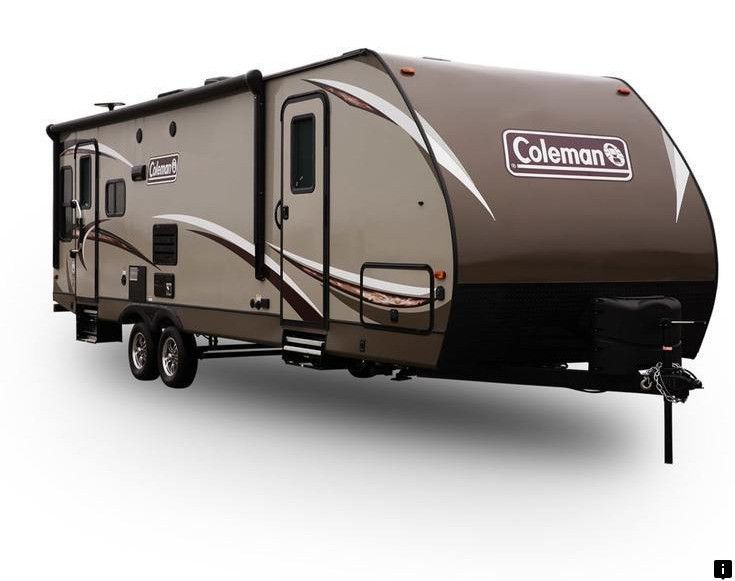 Follow The Link To Get More Information Rv Sales Near Me Used