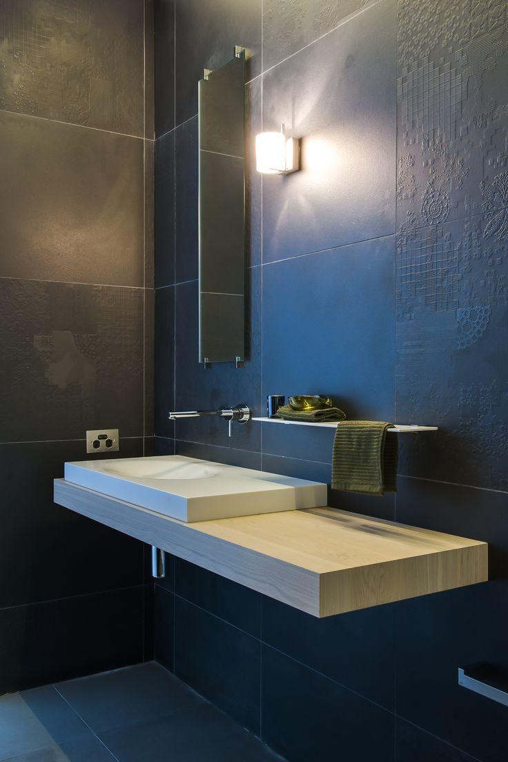 71 best Corian in the bathroom images on Pinterest Bathroom