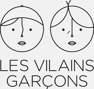 Gatineau - Les Vilains Garcons
