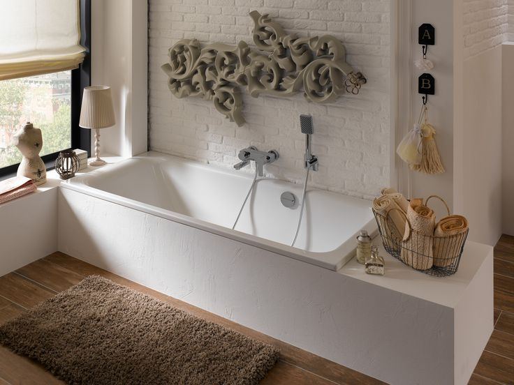 Steinwnde Badezimmer. Die Besten 25+ Fototapete Steinwand Ideen