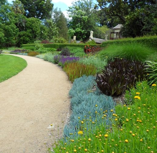 10 Best Front Garden Images On Pinterest Landscaping
