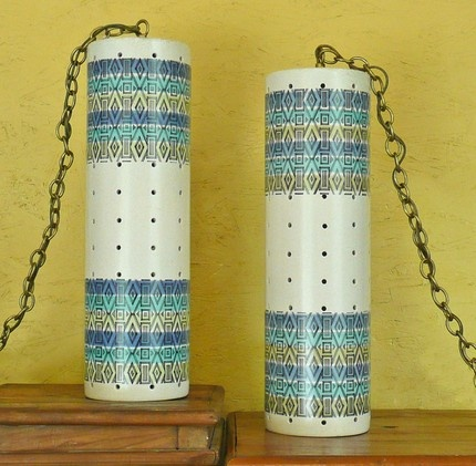 312 best swag lamps images on pinterest lamps lights for T s dining virden