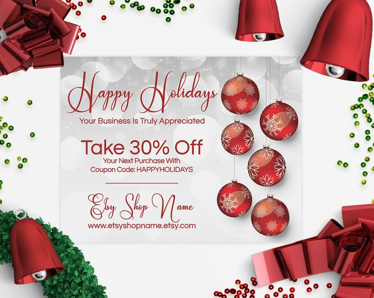 Best Business Thank You Cards Images On   Business