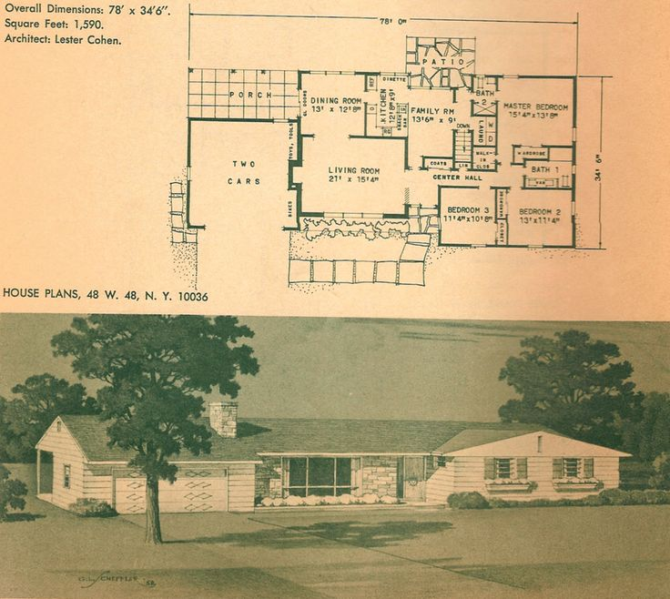 1000 images about ranch house on pinterest downey