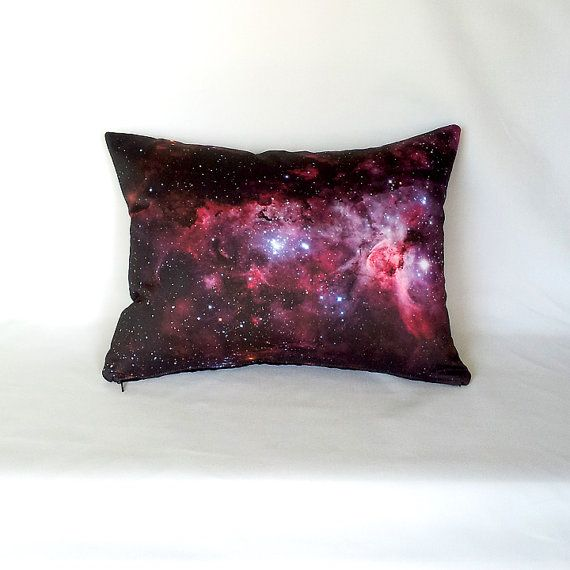 Top 25 best galaxy fabric ideas on pinterest galaxy for Nebula material