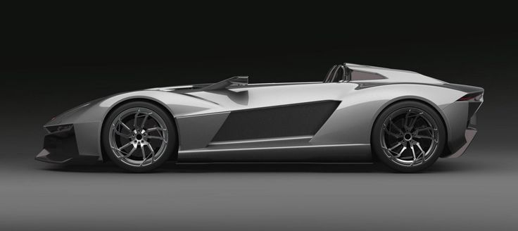 Beast by Rezvani N2A Helps Unleash the Beast