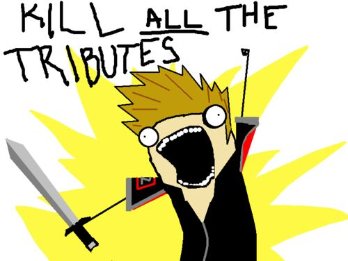 Cato and his enthusiasm.: Cato, Hunger Games, Funny, Games Meme, Hungergames, Funnies, The Hunger Game