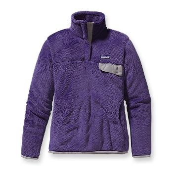 my favorite piece of clothing. I would wear it everyday if I could.: Patagonia Women, Free Ships, Dreams Closet, Patagonia Pullover, Women Retool, Retool Snapt, Re Tools Snap T, Patagonia Retool, Patagonia Re Tools