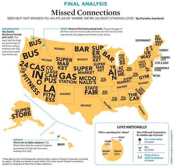 Best US Maps Images On Pinterest United States Infographics - Us map walmart