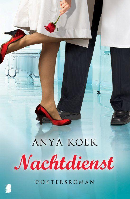 In het ziekenhuis Roderijck Veste gaat het er levendig aan toe. Niet alleen op de werkvloer, maar ook bij het personeel dat er werkt. Tussen hen ontstaan liefdes, affaires en vriendschappen, maar er zijn ook ruzies en jaloezie...
