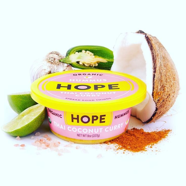 @hopefoods is becoming a national brand by making great hummus and holding on to its positive internal culture. Link in bio. #hopefoods #hummus #healthy #culture #retail #positive #food #coconut #thai #kale #pesto #lemon #spicy #original #singles #minis #redpepper #guacamole #curry #spread #dip