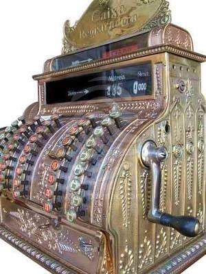 caixa-registradora-antiga