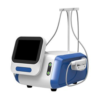 facelift hifu liposonix machines