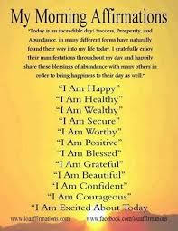 law of attraction - Google Search