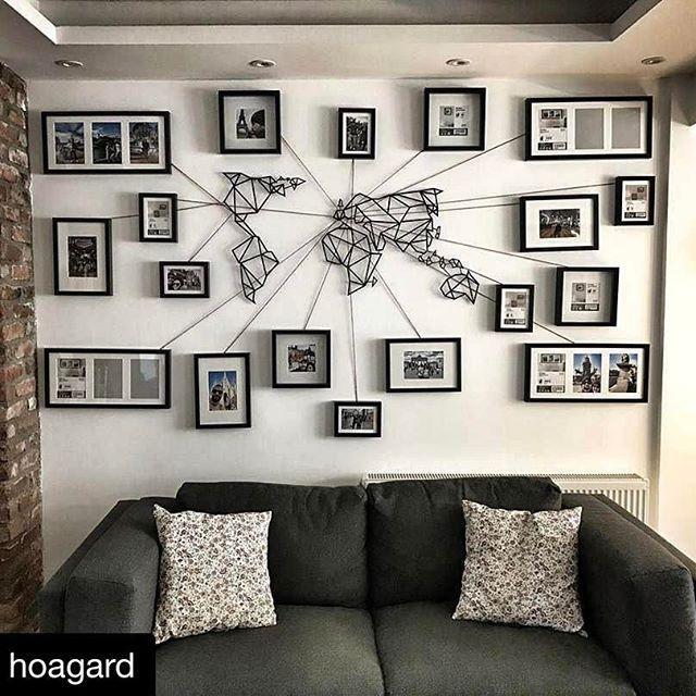 """Résultat de recherche d'images pour """"Hoagard"""""""