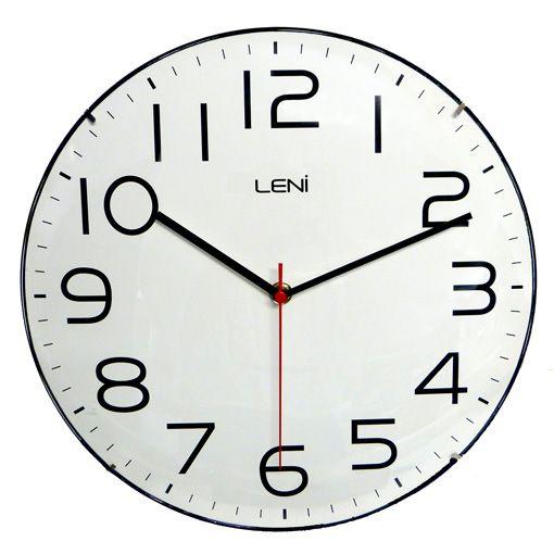 Classic wall clock design : Best classic wall clocks ideas on kitchen