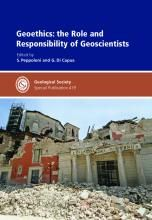 Geoethics ; the role and responsibility of geoscientists / ed. by S. Peppoloni and G. di Capua. Geological society of London, 2015. Lilliad cote 551 GEO https://lilliad-primo.hosted.exlibrisgroup.com/primo-explore/fulldisplay?docid=33BUBLIL_ALEPH000644883&context=L&vid=33BUBLIL_VU1&search_scope=default_scope&tab=default_tab&lang=fr_FR