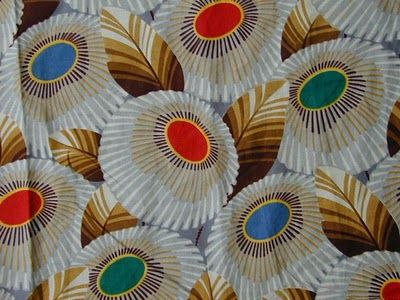 109 Best A Fabric 1930 39 Images On Pinterest
