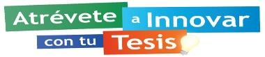 Convocatoria para apoyar la realización de Tesis de Educación Superior de Pre Grado y Post Grado http://www.agendabiobio.cl/?p=8960
