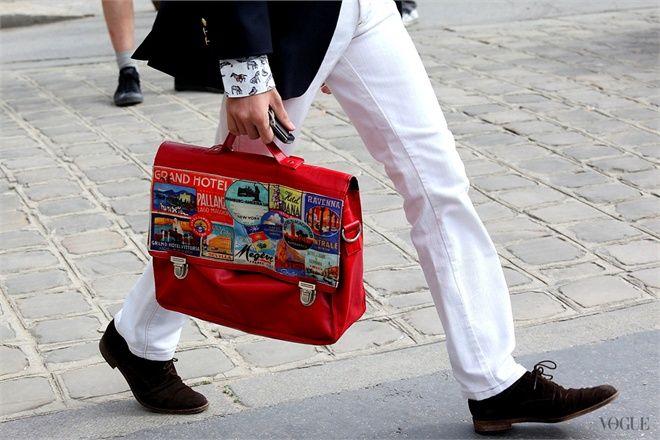 Parigi Alta Moda... 2012High Paris, Travel Handbags, Parigi Alta