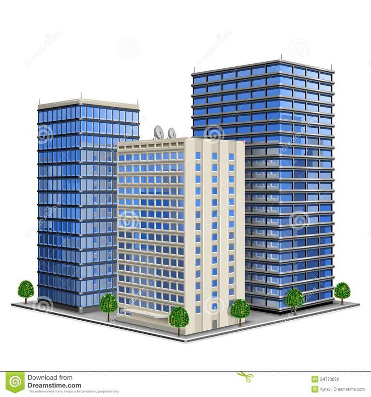 27 best Livraison Appartement expert bâtiment indépendant images on