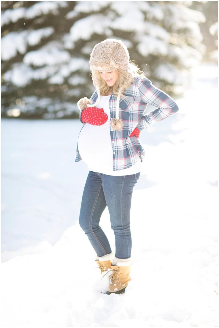 Colorado Maternity Photographer | Fort Collins | ShutterChic Photography | shutterchicphoto.com