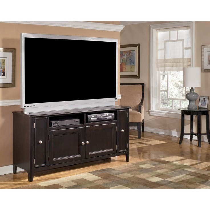 71 best shabby chic entertainment center images on pinterest tv consoles entertainment center. Black Bedroom Furniture Sets. Home Design Ideas