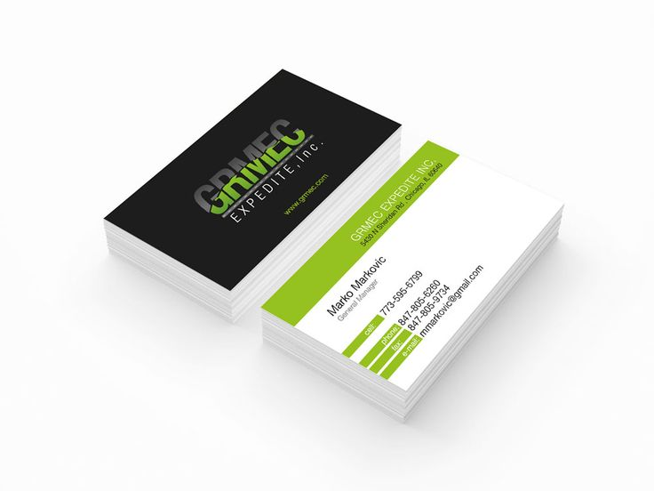 195 best jpc chicago images on pinterest chicago book printing the right choice for a business card design is an ideal tool used to remind your colourmoves Images