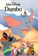 DescargarDumbo - Los Clasicos Disney - PDF - CBR - IPAD - ESPAÑOL - HQ
