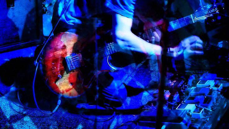Machine Val H on Vimeo