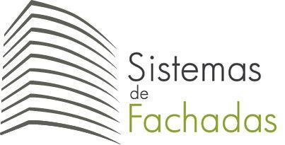 Sistemas de Fachadas I Fachadas ventiladas en América Latina