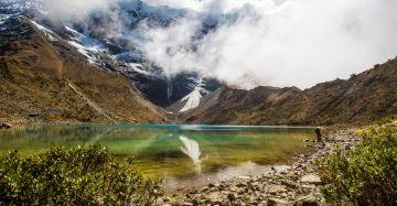 Luxe Lima, Cuzco and Machu Picchu Trek - Unique Peru Tours