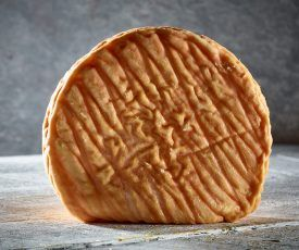 In addition to our Alpine promotion - if you spend over £30 on the Alpine range you'll receive a FREE Epoisses de Bourgogne AOC! Offer available until end of January