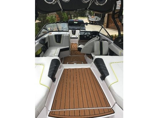Used 2014 Nautique G21  G 21, Argyle, Tx - 76226 - BoatTrader.com