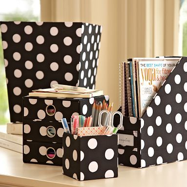 Best 25+ Polka Dot Theme Ideas On Pinterest. Extendable Dining Table Set. Over Desk Shelf. Jewelry Box Inserts For Drawers. Extendable Square Dining Table. Dealing Desk Broker. Glass Top White Desk. How To Make A Wood Desk. Table And Stool Set