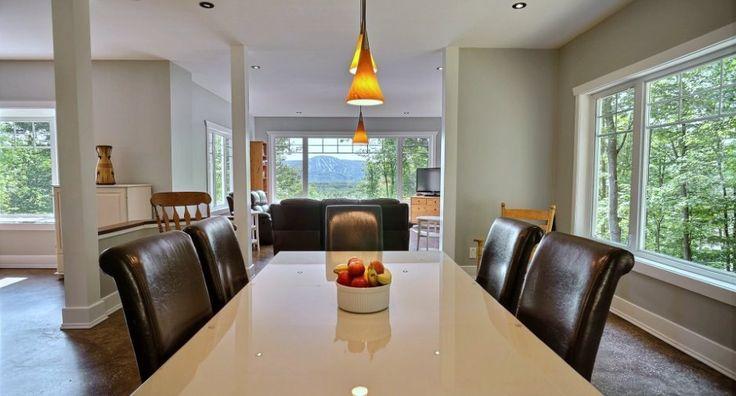 Maison à étages à vendre à Shefford, 11685906