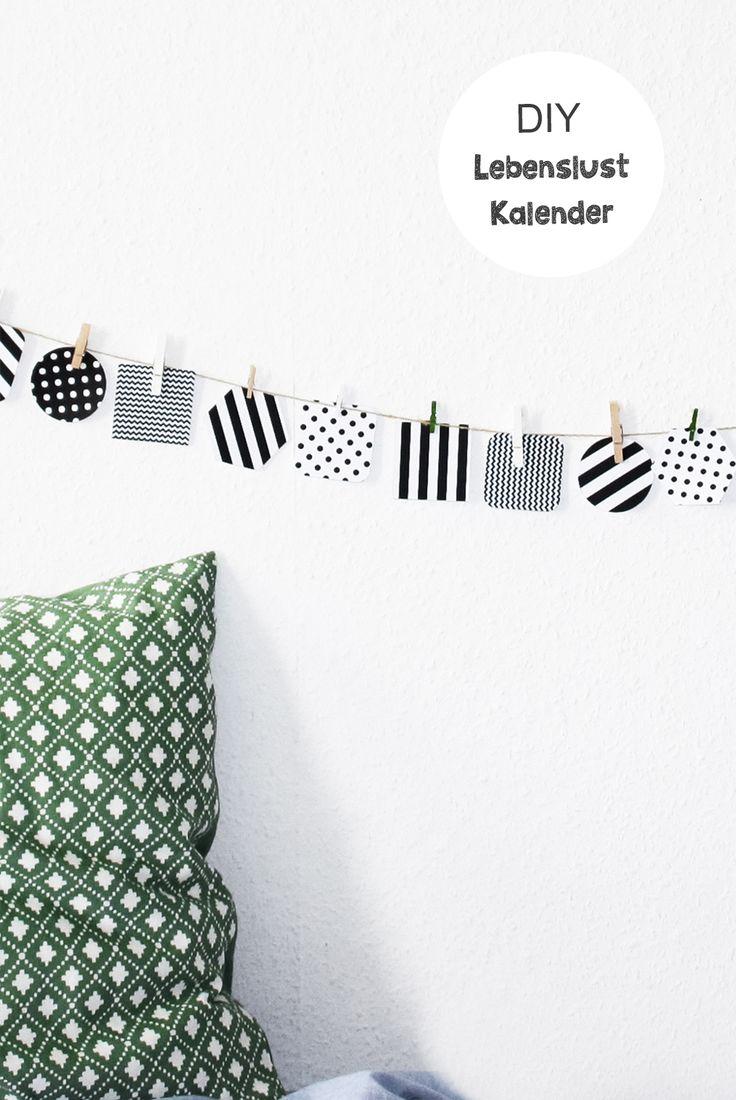 """Briefe Für Jeden Monat : Über ideen zu """"kalendervorlage auf pinterest"""