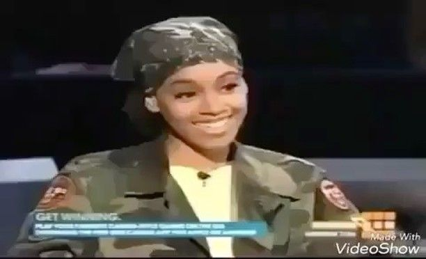 """RepostBy @chrisheights: """"Rise: May 27 1971  Set: April 25 2002 __ Summer of July of 2001 Lisa spoke in reference of seamoss and I had no idea of what she was talking about. Then came Aaliyah's Death follow by 9/11  ___ Lisa tried to shine light on whom was doctor Sebi  and y'all know what happened. """"Car Accident."""" __ Via: @latoya_juanita #LisaLopes #BlessYourSoul """" All the top people and athletes know about this water. Is there a reason why they're not talking about it?  Direct threat to the…"""