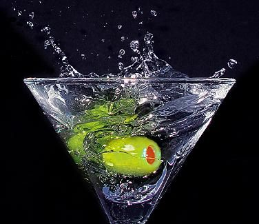 extra dirtyGin Martinis, Food, Martinis Time, Vodka, Martinis Cocktails, Cocktails Recipe, Olive, Splish Splashes, Mixed Drinks