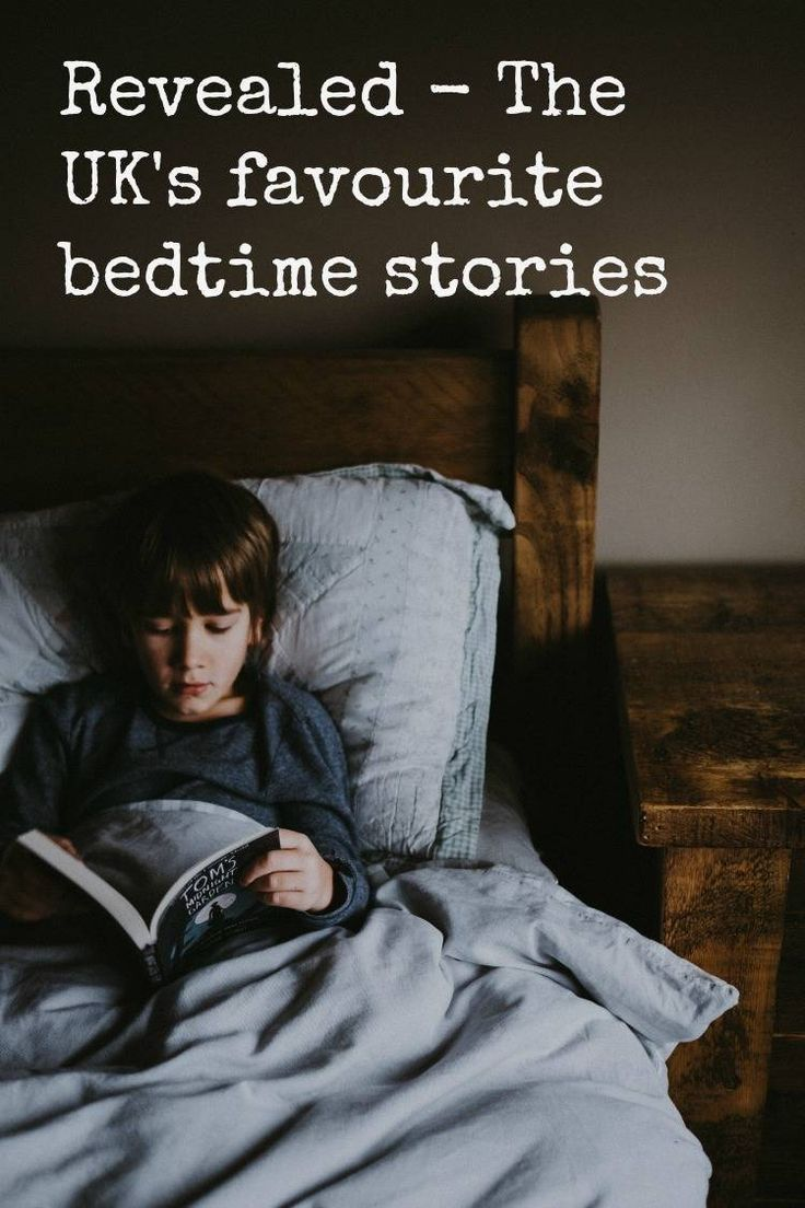 Revealed – The UK's favourite bedtime stories - we love a bedtime story do you? Here are the nations best loved books for bedtime - you will be suprised ##bedtime #reading