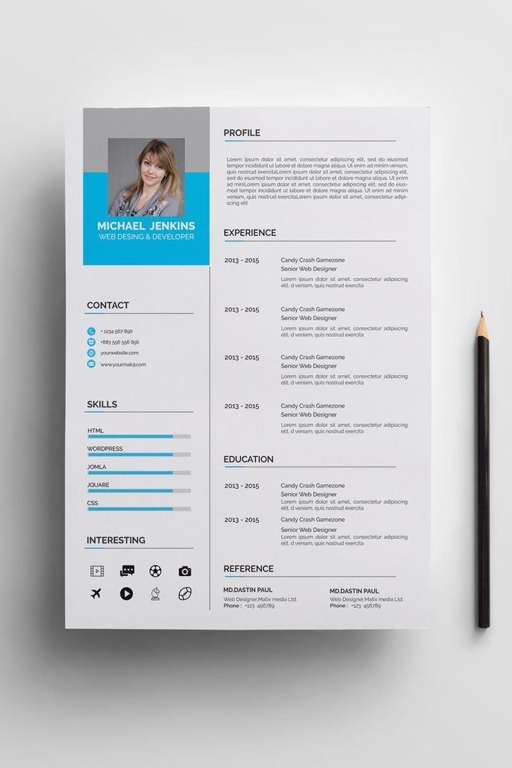 how to fit resume on one page reddit