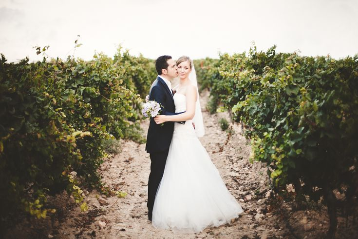 Penedes#spain wedding#destination wedding#boda rústica