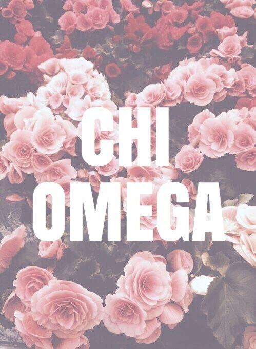 ucla chi omega