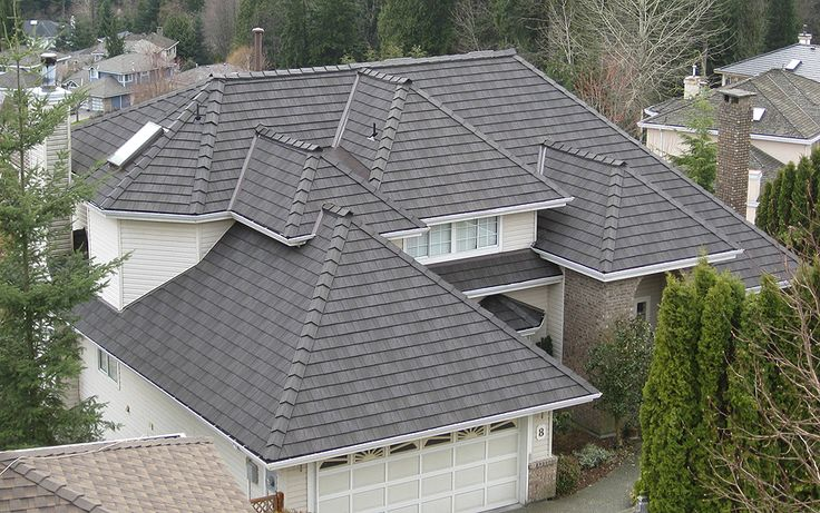 19 Best Images About Roof Materials On Pinterest Roof