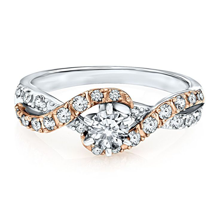 Best 25+ Infinity promise rings ideas only on Pinterest