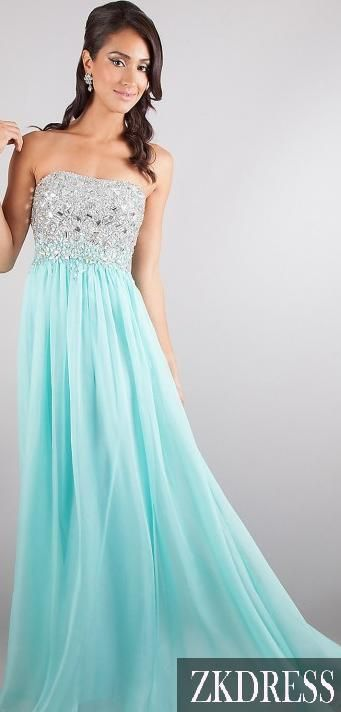 40 Best images about Dresses! on Pinterest | Long prom dresses ...