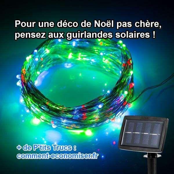 1000 Id Es Propos De Guirlande Solaire Sur Pinterest