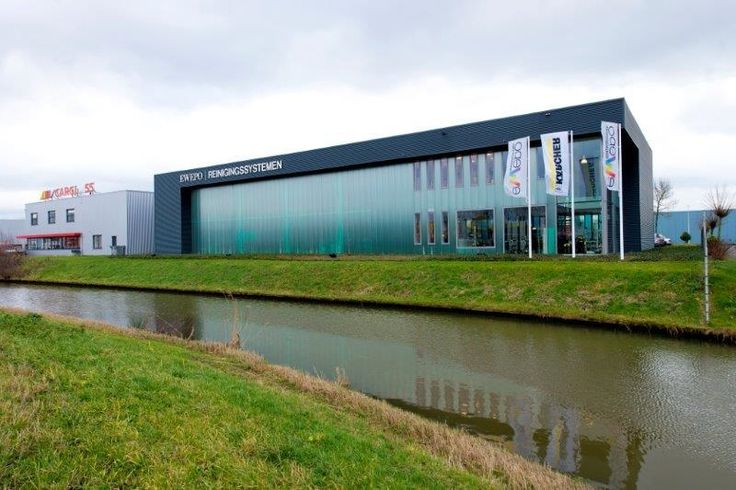 Groveko neemt Ewepo Zwolle over.