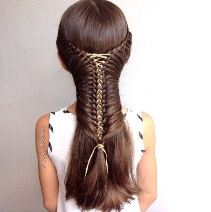 braid styles with hair 384 best hair do images on tips 7906