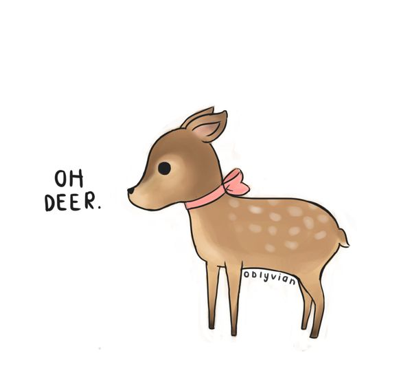 Best 25 overlays cute ideas on pinterest cute walpaper - Funny overlays tumblr ...